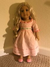 beforever american girl dolls