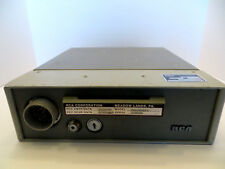 Vintage RCA Radio Transmitter Model: MBA15 BA11