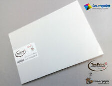 TEXPRINT R Transfer Paper TP-R-13-19-110 for Ricoh/Virtuoso 110 Sheet Pack