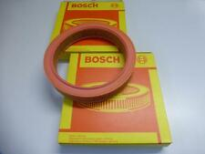 2x original Bosch Luftfilter Filter 1 457 429 954 Ford Granada Scorpio Sierra