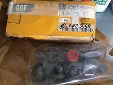 1960228 196-0228 196 0228 Valve GP Caterpillar