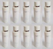 The White Company Jasmine Rose & Neroli Shampoo & Conditioner Travel Size x 10