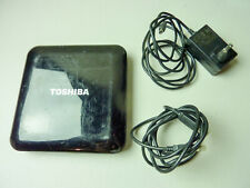 Toshiba External 1tb hd hardrive ph3100u-1exb