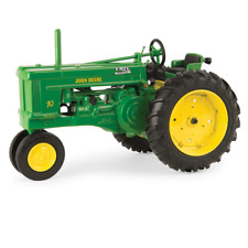 Ertl 1:16 Scale John Deere 70 Tractor 70th Anniversary Collector Edition