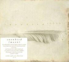 Snowbird - Moon [CD]