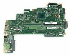 TOSHIBA SATELLITE L50-C LAPTOP MOTHERBOARD MAINBOARD P/N A000391160 (MB22)