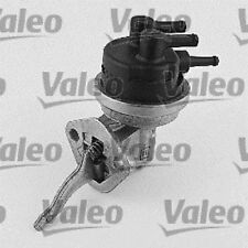 VALEO Fuel Pump 247148