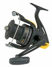 Shimano NEW Carp Fishing Beastmaster 7000 XSA Big Pit Baitrunner Spool Reel
