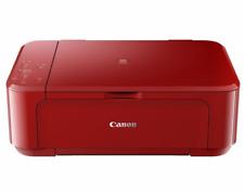 Canon PIXMA MG3650S (0515C112A) Multifunktionsdrucker - Rot