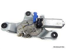 Hyundai i30 GD 1.4 (ab 2011) Wischermotor hinten 98700-A5000