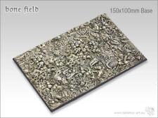Bonefield Base | 150x100mm (1) - *Tabletop Art*