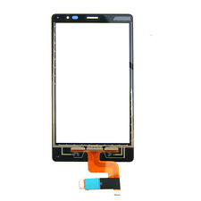 Touch Screen Digitizer Outer Glass Lens For Nokia X2 Dual SIM X2 RM-1013 X2DS