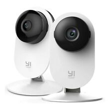 1080p Hd 4in1 Cctv Bullet Home Security Surveillance Camera Outdoor Day Night