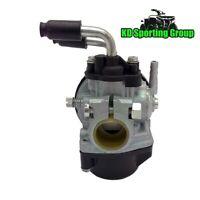 Carburetor PEUGEOT 15 Dellorto SHA 15/15 103 MBK 51 AV10 NEUF 15-15 Moped Carb