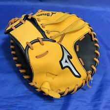 "Mizuno GXT3A (10"") Training Glove"