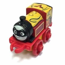 Thomas Minis !!*Hero Victor ! 2015 #15 **New !!!* Trusted Seller !