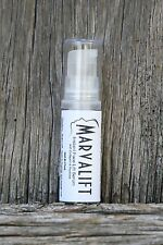 Marvalift Celebrity face lifting Serum #perfect eyes #wrinkles #skin #bride