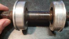 Sugino Sealed Bearing BMX Bottom Bracket, Redline Flight/401 Square Spindle