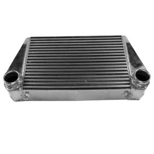 Cxracing FMIC Universal Turbo Intercooler 600x300x100mm core For 97-03 Ford F150