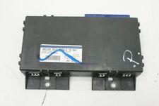 Türsteuergerät Jaguar XJ XJ6 X350 3.0 Bj.2003 2W9F-13C789-CF
