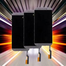 Recambios pantallas LCD gris Para HTC One para teléfonos móviles