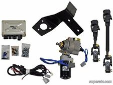 EZ Steer Polaris Ranger Midsize 400 / 500 / 800 Power Steering Kit #PS-P-RAN400