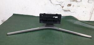 TABLETOP L BASE STAND FOR SAMSUNG UE49MU6199 UE49MU6120K UN49MU6100 TV