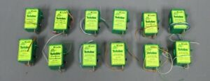 Circuitron 6000 Tortoise Slow Motion Switch Machine [12] EX