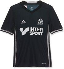 Maillots de football de l'Olympique de Marseille pour enfant