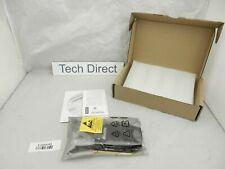Lenovo Nvidia Quadro P620 2GB GDDR5 Mini DPx4 Graphics Card 4X60R60469
