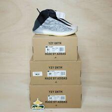 Adidas yzy qntm (modelo de estilo de vida) Talla 14, DS a estrenar