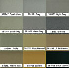 04-06 Pontiac GTO Coupe Headliner Repair Fabric Material Upholstery Foam Backed  for sale