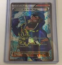 Primal Clash Trainer 1x Pokémon Individual Cards with Holo