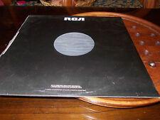 RAH BAND clouds across the moon 1985 12 Maxi ..... 45 Giri Mps