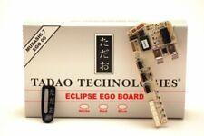 Ego 6 Tadao Tournament Board Eclipse Ego6 2006 - Musashi 7 Software - Red Led