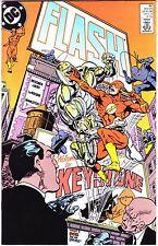 Flash '89 32 VF E3