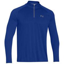Herren-Sport-Sweatshirts & -Pullover mit Kapuze in Größe XL