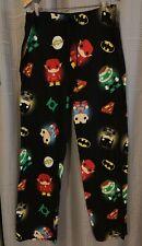 DC Mens Pajama Pant Size XXL