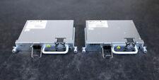 Lot of 2 Power-One Nokia 700W Power Supply 3G41-48-1     (3b08)