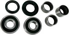 Pivot Works Wheel Bearing Kit Rear PWRWS-Y21-000