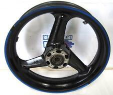 Cerchio anteriore usato Ducati Monster 900 anno 1999