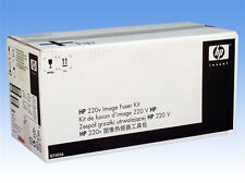 BRAND NEW GENUINE HP (OEM) Q7503A, 220V Image Fuser Kit for Color LaserJet 4700