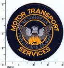 ATLANTA+Georgia+Motor+Transport+Services+PATCH+Municipal+Services%21+City+TRUCKING