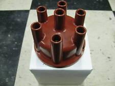 1 235 522 368 Distribución tapa tapa tapa nuevo Bosch