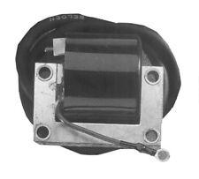 0 John Deere ZK-440-2RS/K-440-3RS/K-250-RLC Snowmobile SPI Ignition Coils