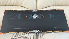Anki Overdrive Extra Track Power Zone Fast and Furious