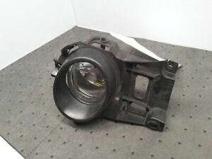 Driver Fog Light Fits 06-12 MAZDA MX-5 MIATA 586705