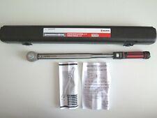 """WÜRTH Drehmomentschlüssel  1/2"""" 60-300 Nm Torque Wrench Art.-Nr.: 071471 24 NEU"""