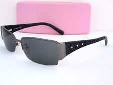 ESCADA SES 517S 568 Sunglasses For Women, Authentic, Made in Italy NOS