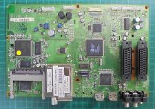 3139 123 62611 - 313926805976 - Philips - 37PFL5522D/12